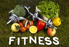 photodune-3110903-fitness-xs