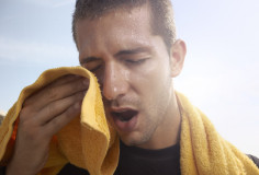 photodune-3519304-sweating-young-man-with-a-towel-xs