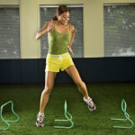 Improve Your Agility With These 5 Exercises
