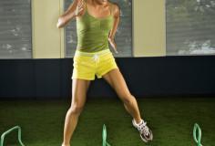 photodune-423629-woman-jumping-hurdles-xs