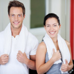Gym-Goer Guidelines
