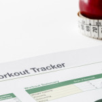 Benchmark Workouts: The Importance of Knowing Where You Start to Get Where You're Going