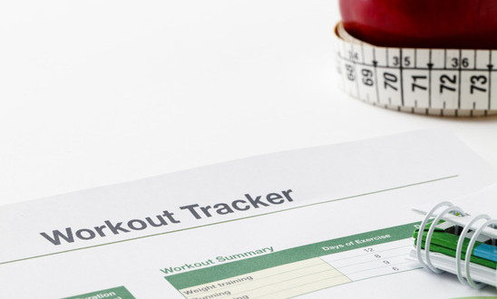 photodune-516339-workout-tracker-printout-xs