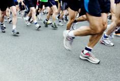 photodune-1241111-marathon-runners-xs