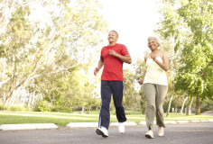 photodune-310869-senior-couple-jogging-in-park-xs