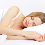 Sleep and Exercise: How Getting Your Zzz's Give You a Better Workout