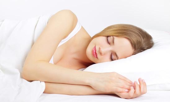 photodune-3804545-sleep-xs