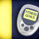 Setting and Achieving Your Fitness Goals