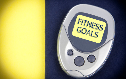 photodune-3865239-fitness-goals-pedometer-xs