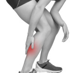 Avoiding Leg Cramps