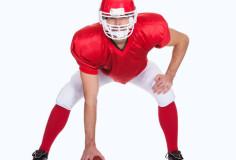 photodune-4033385-portrait-of-american-football-player-xs