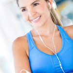 Sweaty Beats: Creating A Workout Playlist