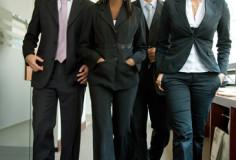 photodune-430847-business-team-walking-xs