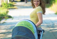 photodune-4923824-young-mother-xs