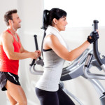 3 New Reasons to Exercise