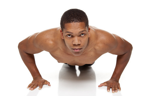 photodune-1603116-muscular-man-pushups-xs