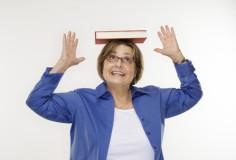 photodune-419427-woman-posture-balance-xs