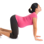 Labor Prep Stretches and Exercises That 'Deliver'