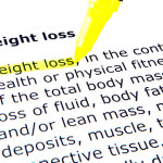 Weight Loss 101: How to Lose Weight the Healthy Way