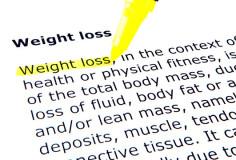 photodune-562290-weight-loss-xs