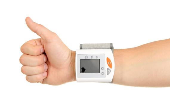 photodune-992148-thumbs-up-for-healthy-blood-pressure-xs-1