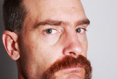 photodune-1053029-man-with-mustache-portrait-xs