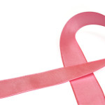 Fun and Fit Ways to Support Breast Cancer Awareness