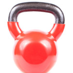 Putting Kettlebells Into The Mix