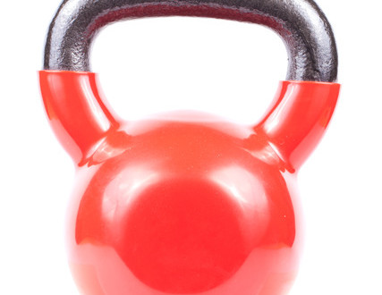 photodune-1504218-red-kettlebell-isolated-on-white-background-xs