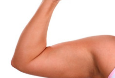 photodune-1606942-chubby-biceps-woman-xs