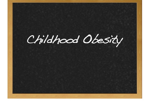 photodune-2312400-childhood-obesity-xs-1