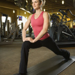 Back To The Basics: Simple Exercises That Work