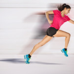 Tips to Improve Your Speed