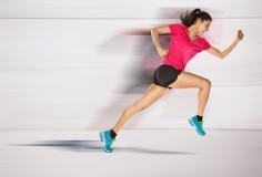 photodune-4479647-sport-woman-starting-running-speed-effect-xs