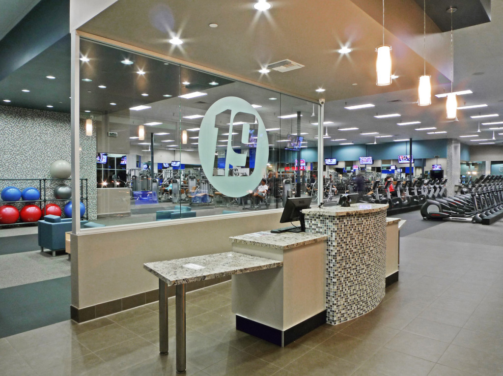 Club Memberships | Fitness 19