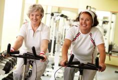 photodune-1499027-fitness-for-seniors-xs