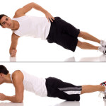 Planks: Why and How to Do Them