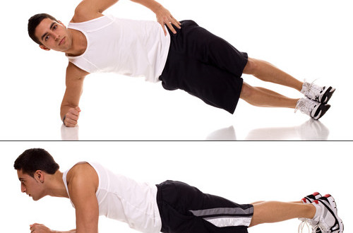 photodune-3645323-plank-front-hold-hover-abdominal-bridge-exercise-studio-shot-over-whit-xs