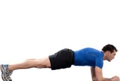 photodune-4319648-abdominals-workout-posture-plank-basic-plank-xs
