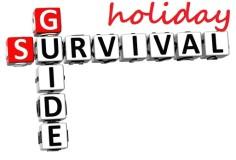 photodune-4483259-3d-survival-guide-crossword-xs