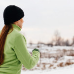 Winterize your Workout