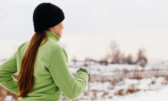 photodune-5653947-young-woman-running-in-winter-xs