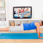 Are Video Workouts Worth the Price?