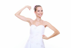 photodune-5904220-girl-bride-shows-her-muscles-strength-and-power-xs