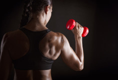 photodune-5950377-fitness-xs
