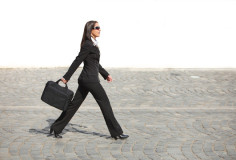 photodune-808118-businesswoman-in-a-hurry-xs