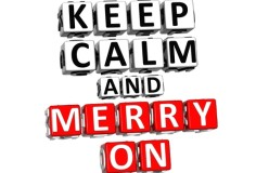 photodune-3626873-3d-keep-calm-and-merry-on-button-click-here-block-text-xs