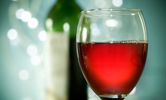 photodune-515708-red-wine-xs