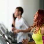High Intensity/Shorter Workouts