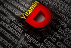 photodune-6234457-vitamin-xs